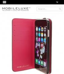 MobileLuxeMobileProductPage1Gallery1