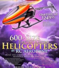 RC-Aerodyne-Magazine-Ad