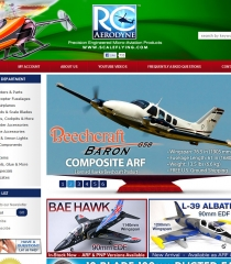 RC-Aerodyne-Product-Home-Page-Gallery-1