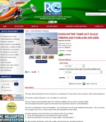 RC-Aerodyne-Product-Page-Example-Gallery-2