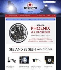 LED Online Store