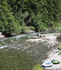 American-River-1
