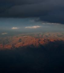 Twilight-Aerial-1